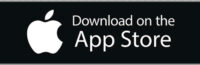 4580451_app-store-logo-available-on-play-store-png