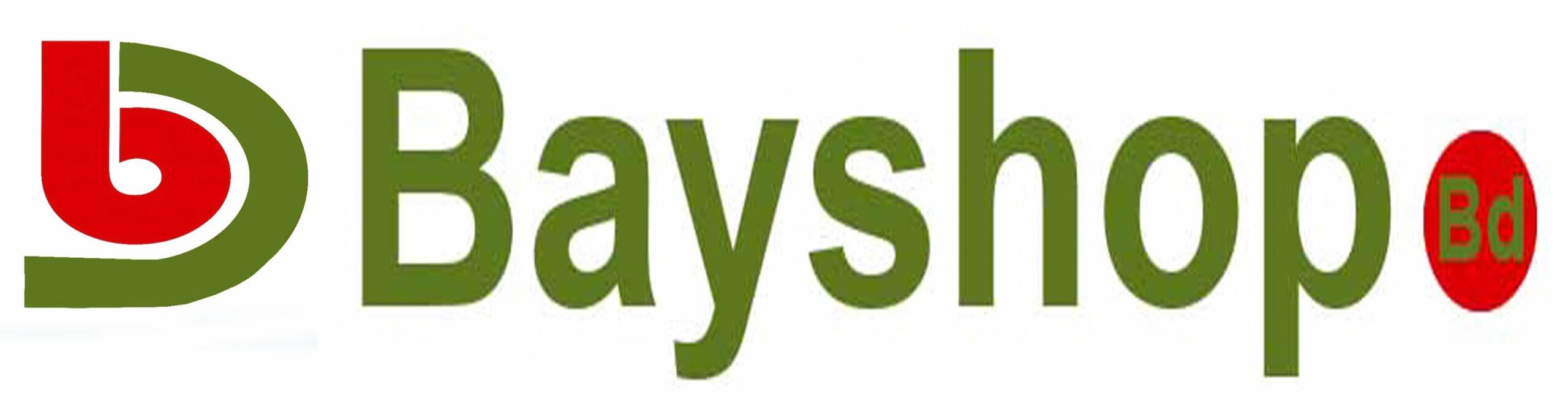 Bayshop Bd