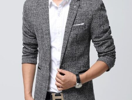 men-linen-blazer-casual-suit-mens-formal