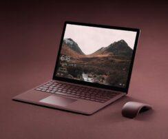 microsoft_windows_10_s_surface_laptop_1800x1200-100814366-orig_1