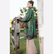 iznik-luxury-unstiched-lawn-collection-d-03-willow-image2
