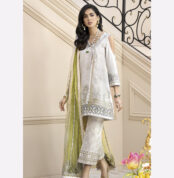 noor-luxury-lawn-2020-collection-by-saadia-asad-sa20nl-d1-a-_1_