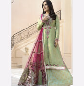 noor-luxury-lawn-2020-collection-by-saadia-asad-sa20nl-d10-a-_1_