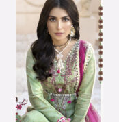 noor-luxury-lawn-2020-collection-by-saadia-asad-sa20nl-d10-a-_2_