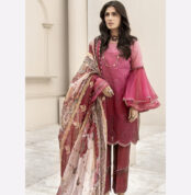 noor-luxury-lawn-2020-collection-by-saadia-asad-sa20nl-d4-a-_1_